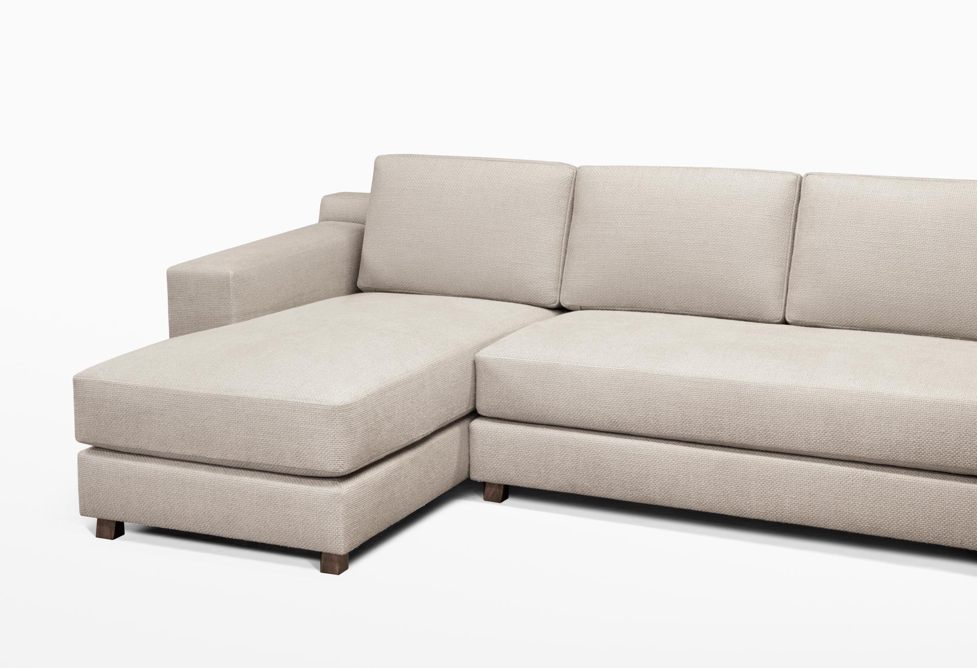 CMS Living Room Sectional (1).jpg