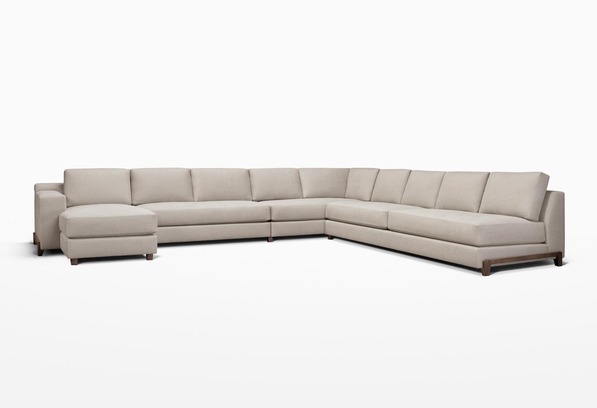 CMS Living Room Sectional (4).jpg