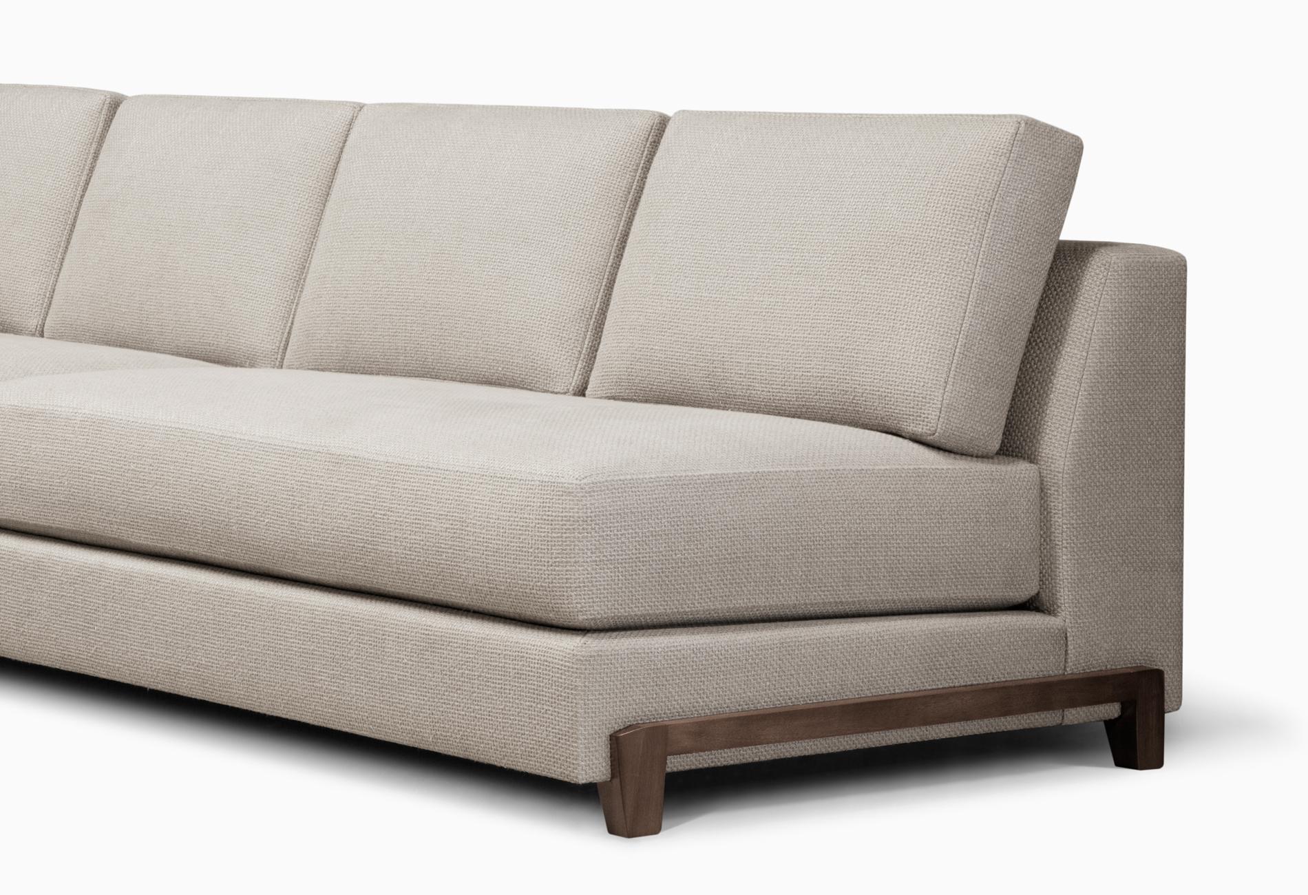 CMS Living Room Sectional (3).jpg