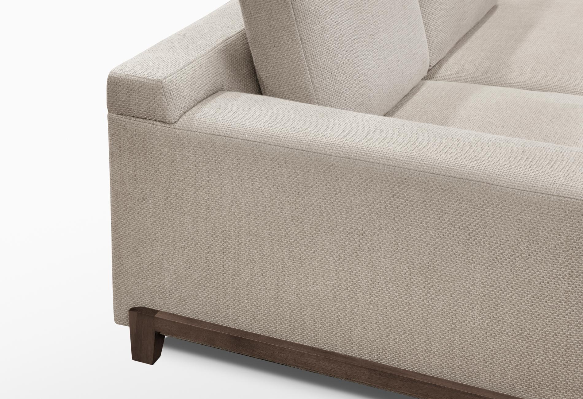 CMS Living Room Sectional (5).jpg