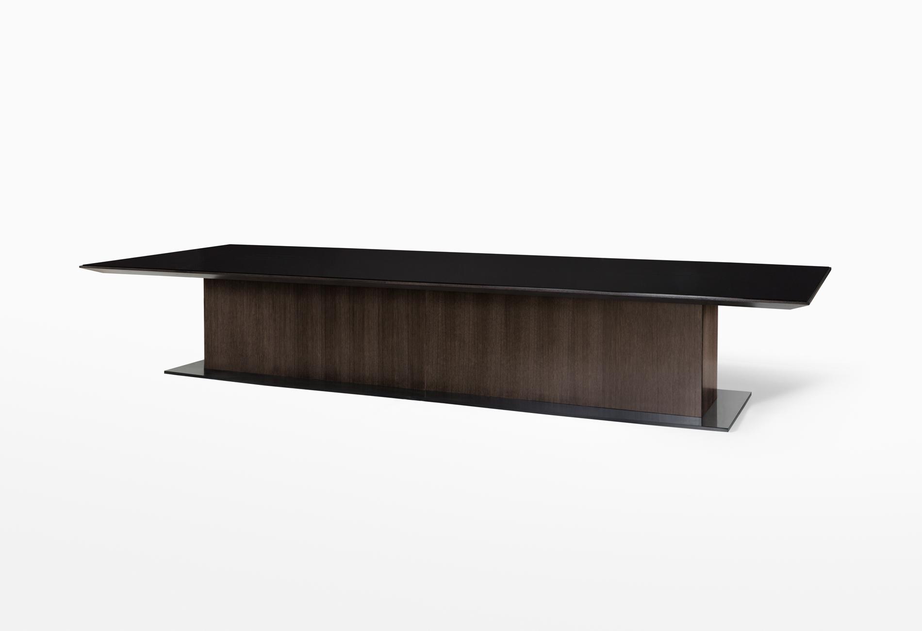 CMS Nova Conference Table (2).jpg