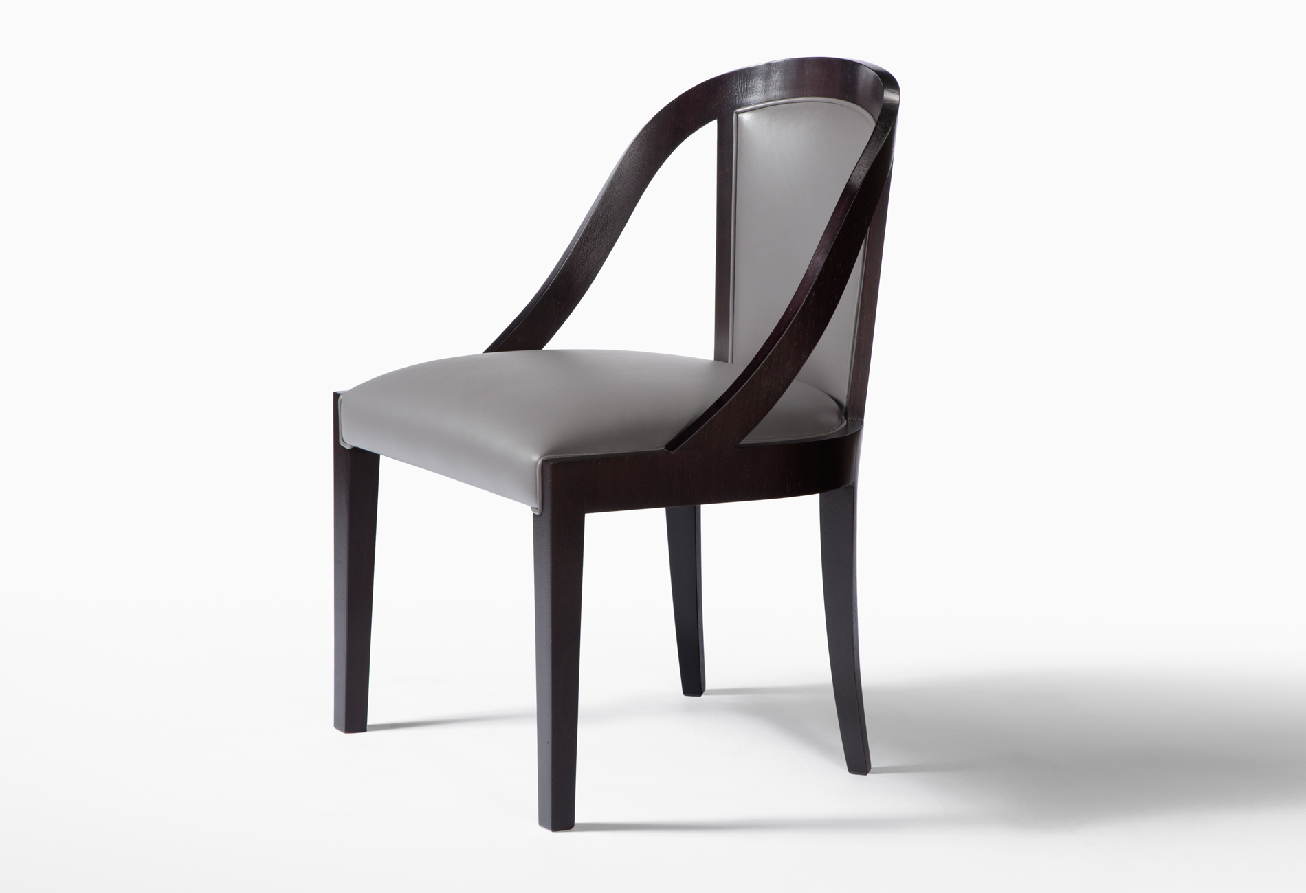 CMS Aria Side Chair (1).jpg