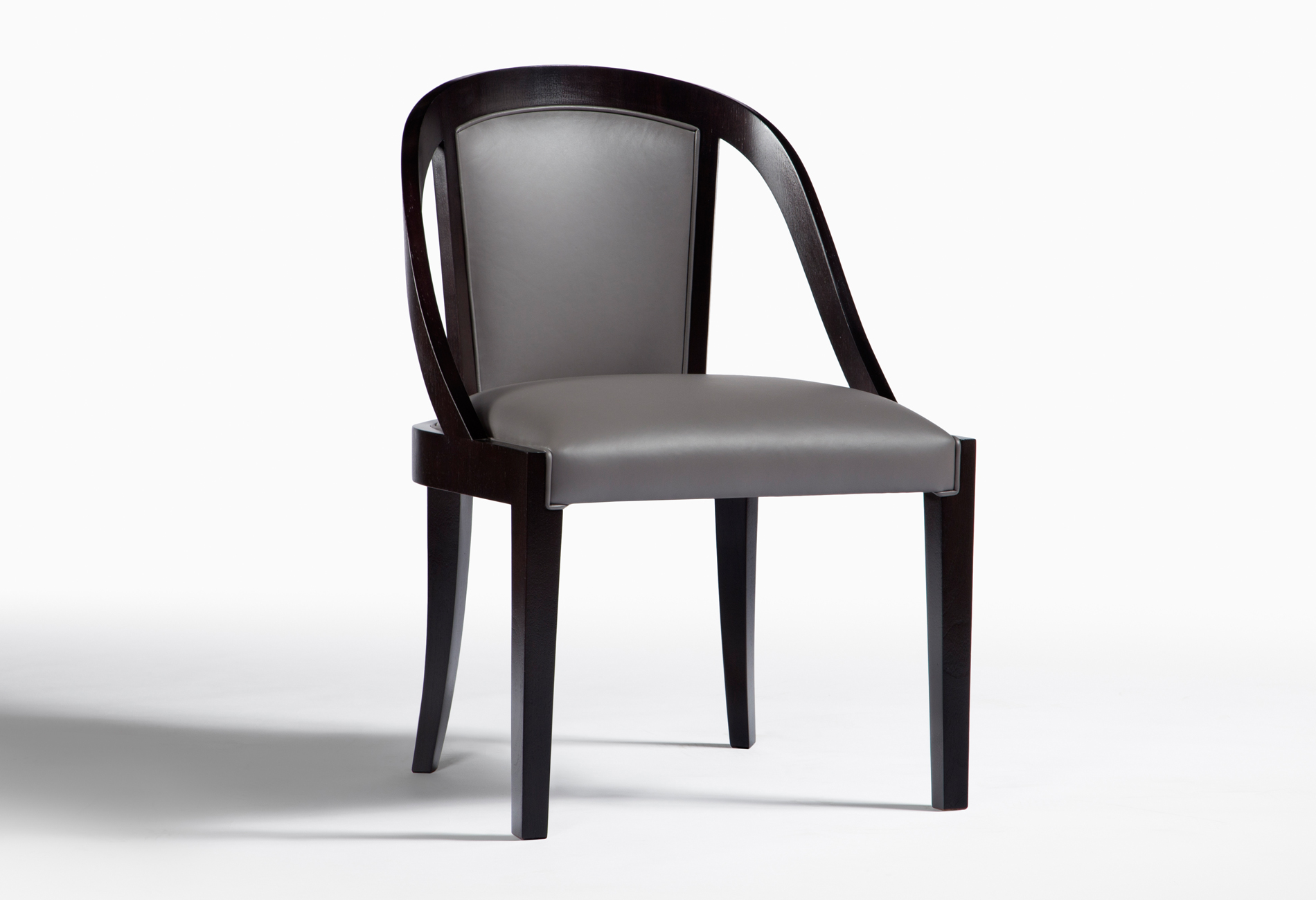 CMS Aria Side Chair (2).jpg