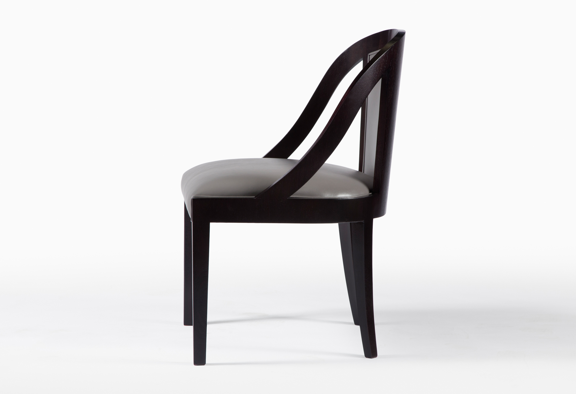 CMS Aria Side Chair (3).jpg