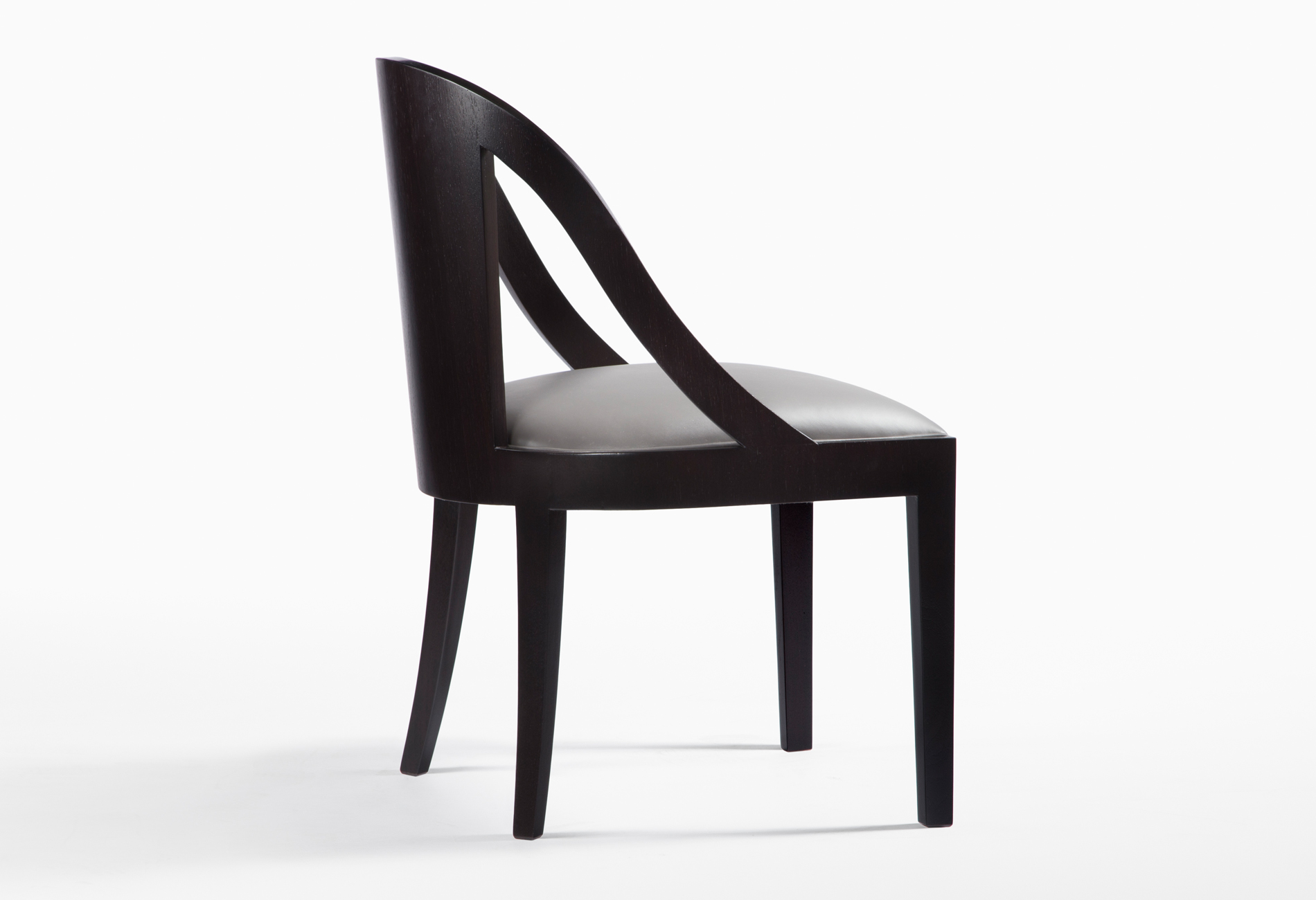 CMS Aria Side Chair (4).jpg