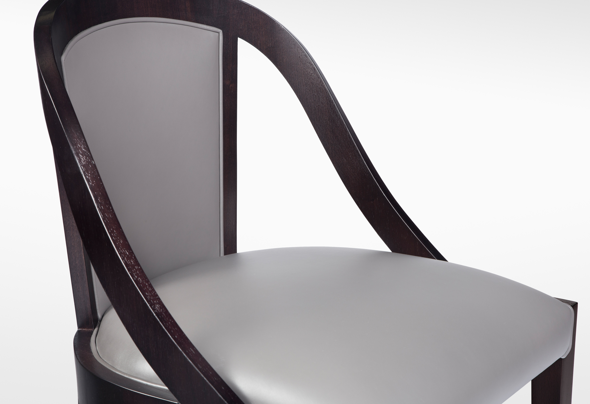 CMS Aria Side Chair (5).jpg
