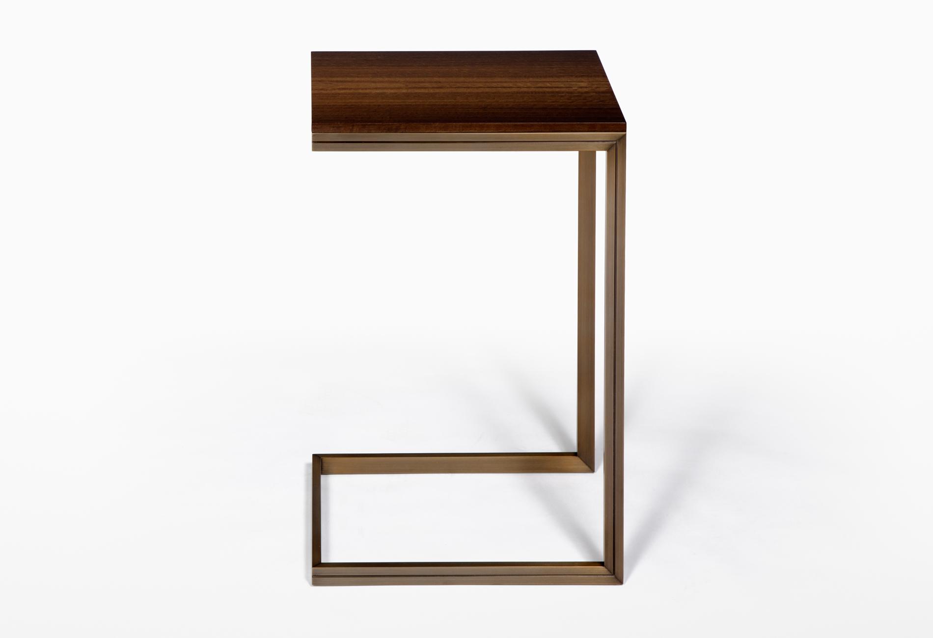CMS Custom Side Table 001 (1).jpg