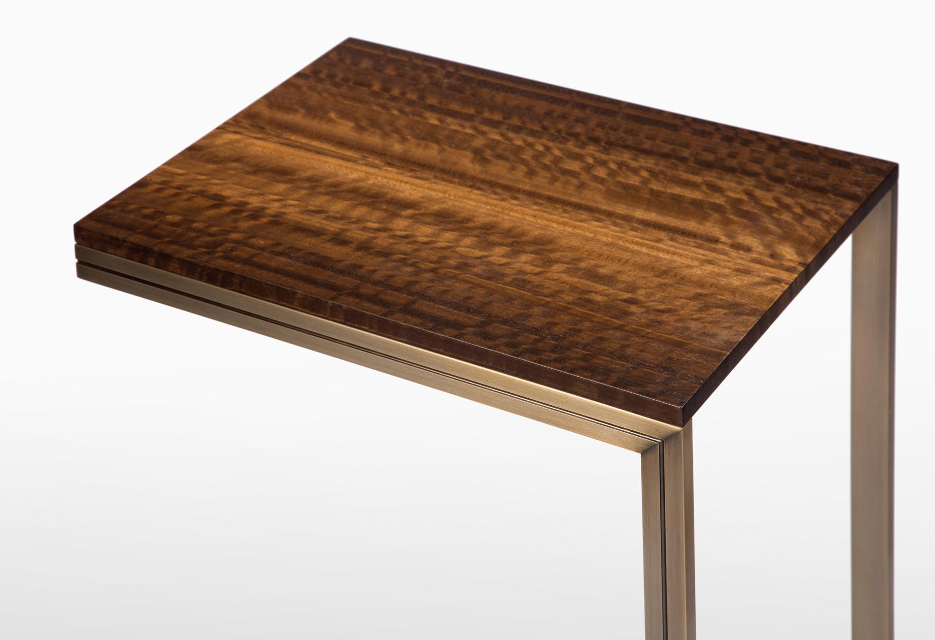CMS Custom Side Table 001 (5).jpg