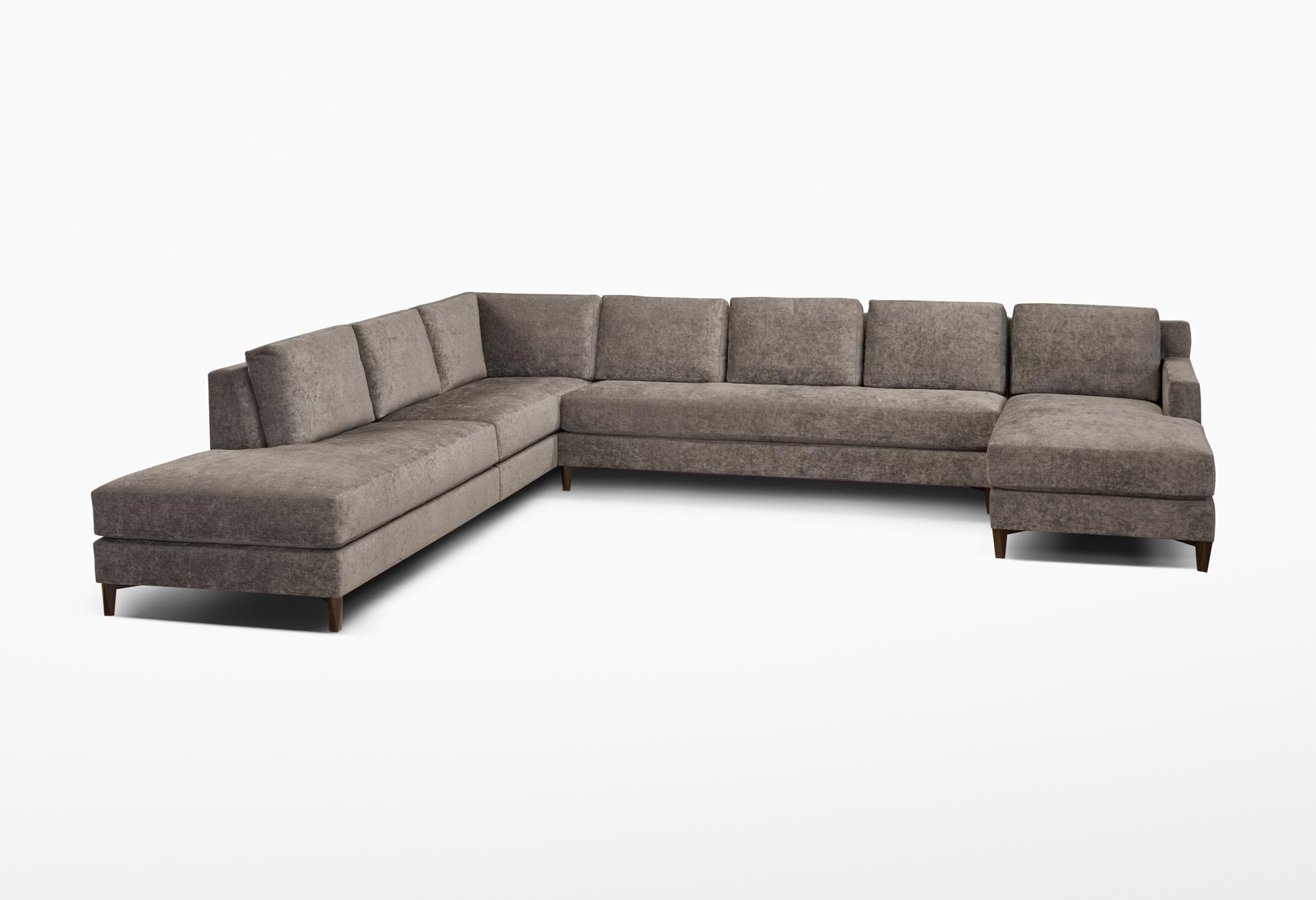 CMS Custom Sectional Sofa 003 (2).jpg
