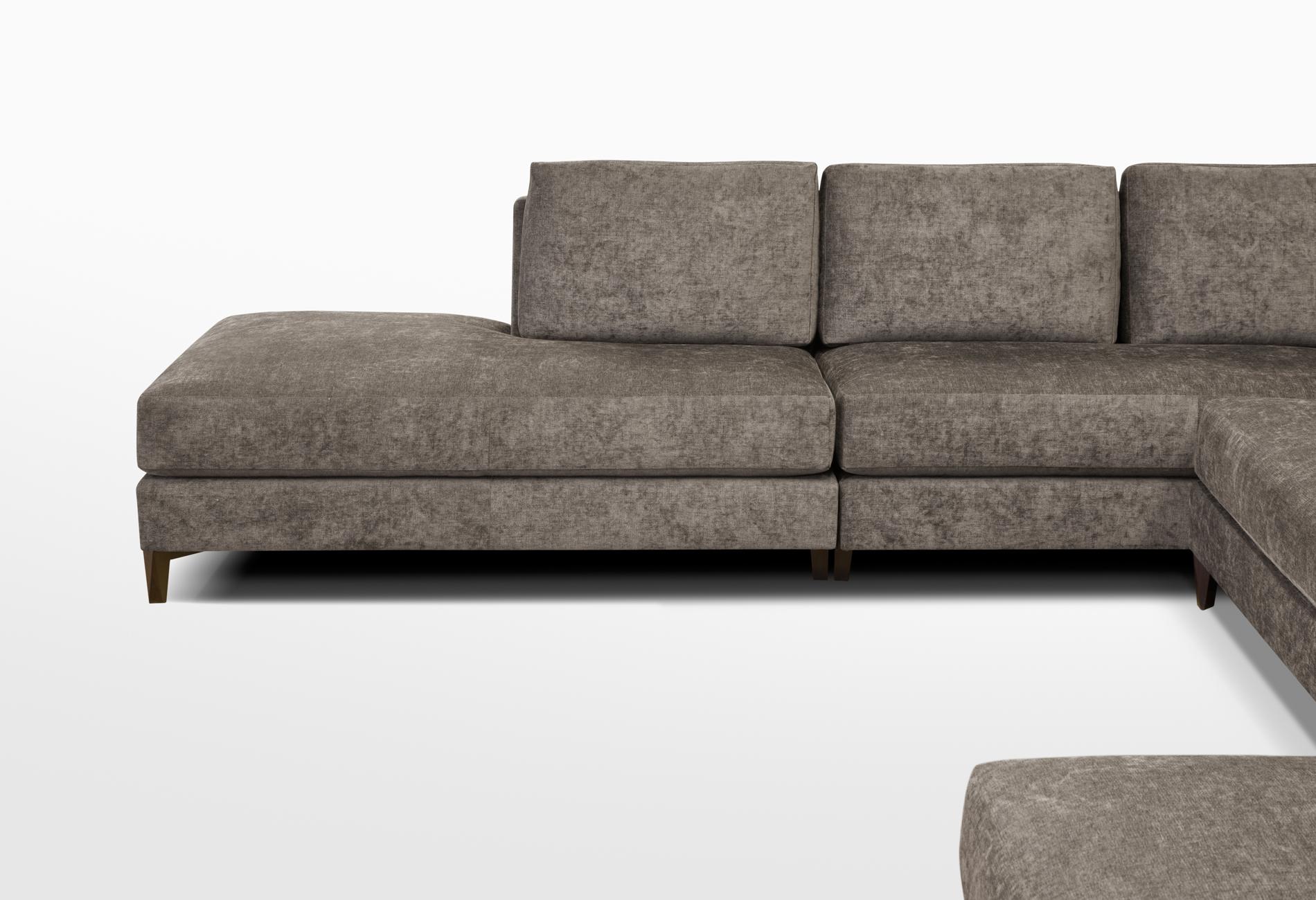 CMS Custom Sectional Sofa 003 (4).jpg