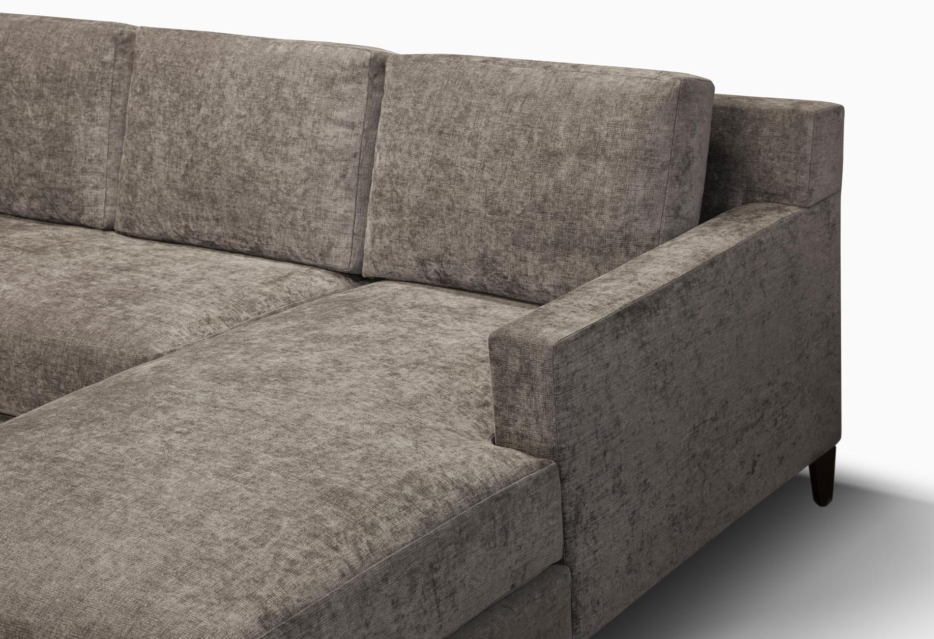 CMS Custom Sectional Sofa 003 (3).jpg