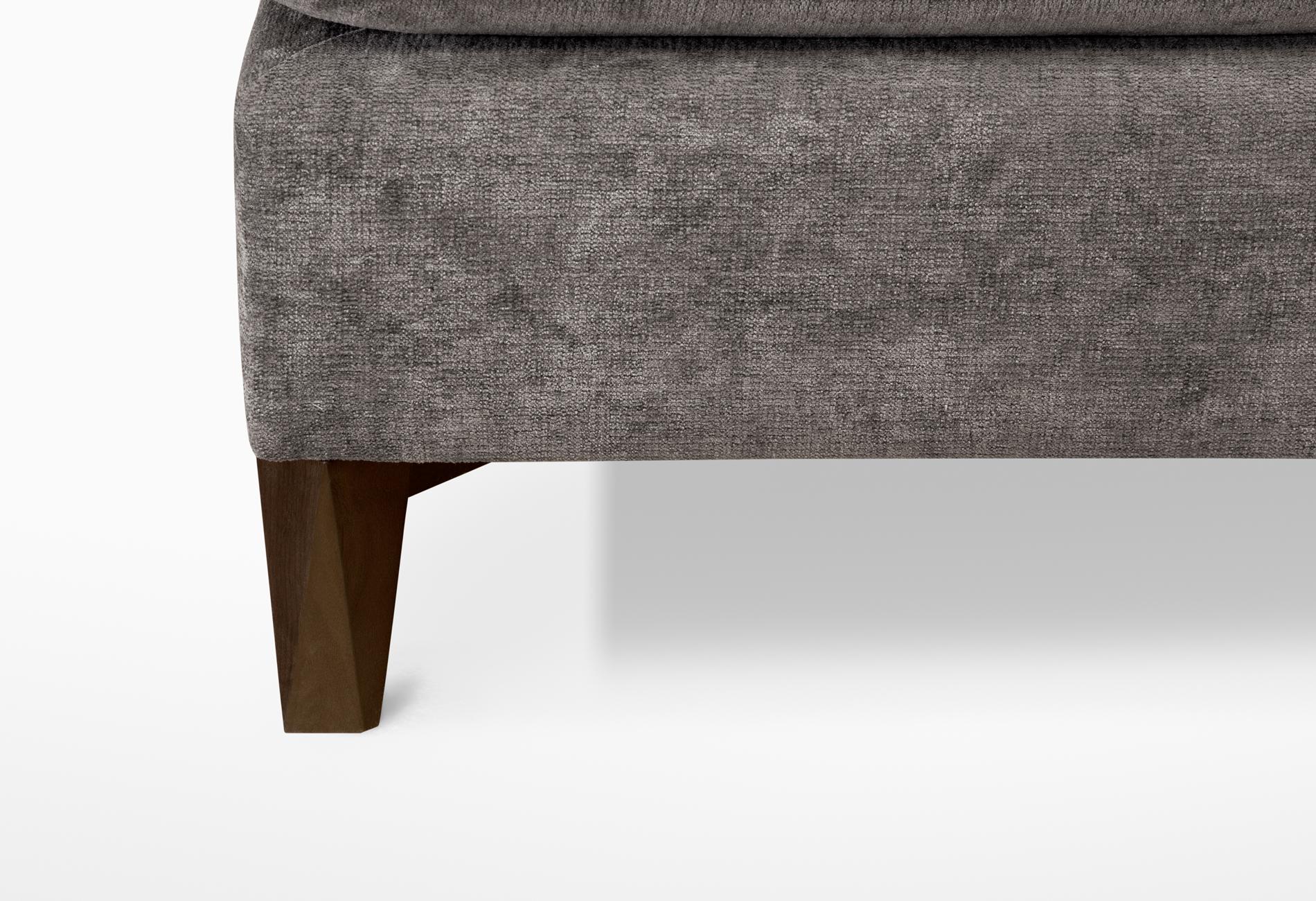 CMS Custom Sectional Sofa 003 (5).jpg
