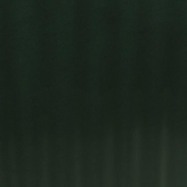 Deep Emerald Lacquer