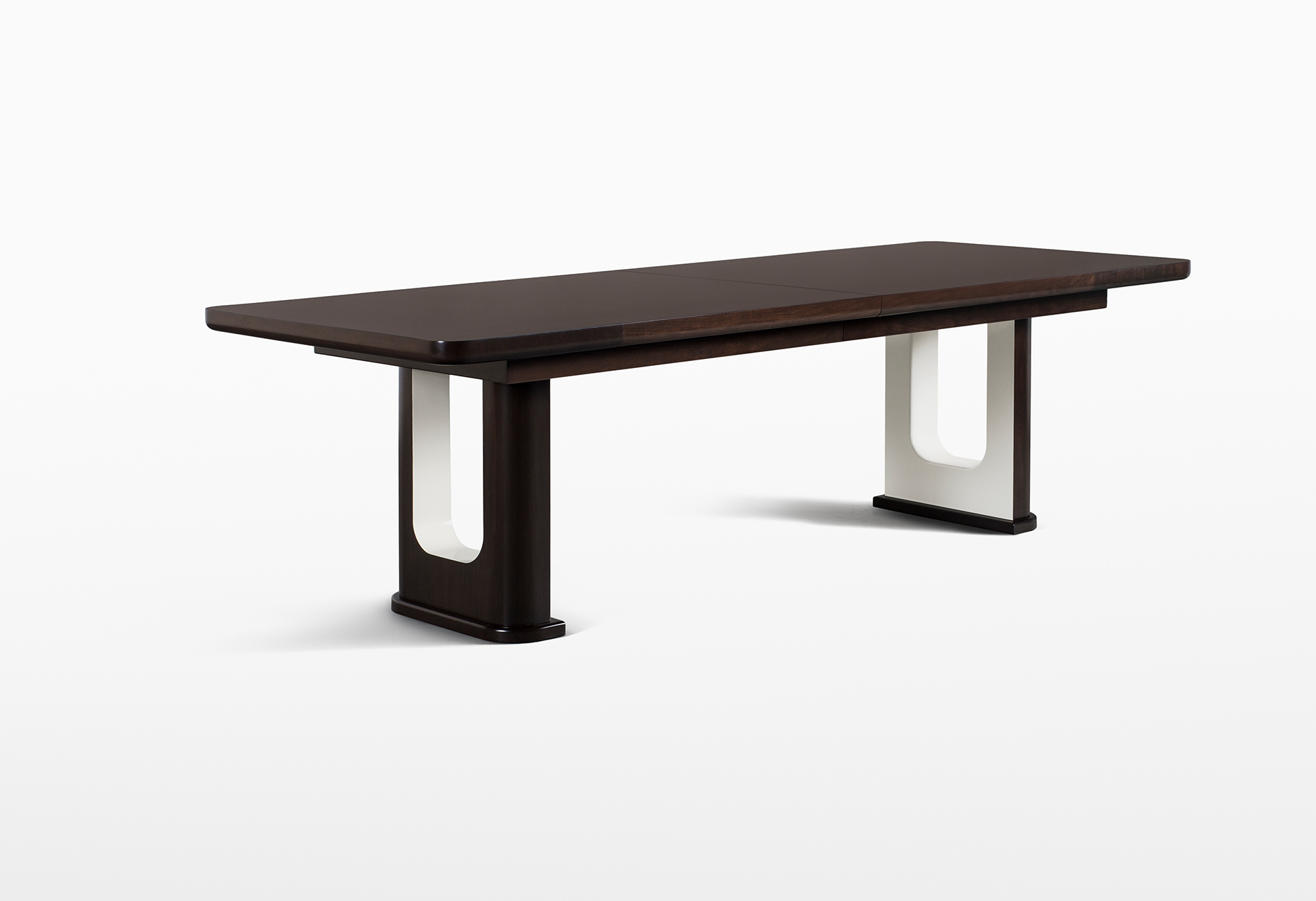 CMS Rift Dining Table w leaves (1).jpg
