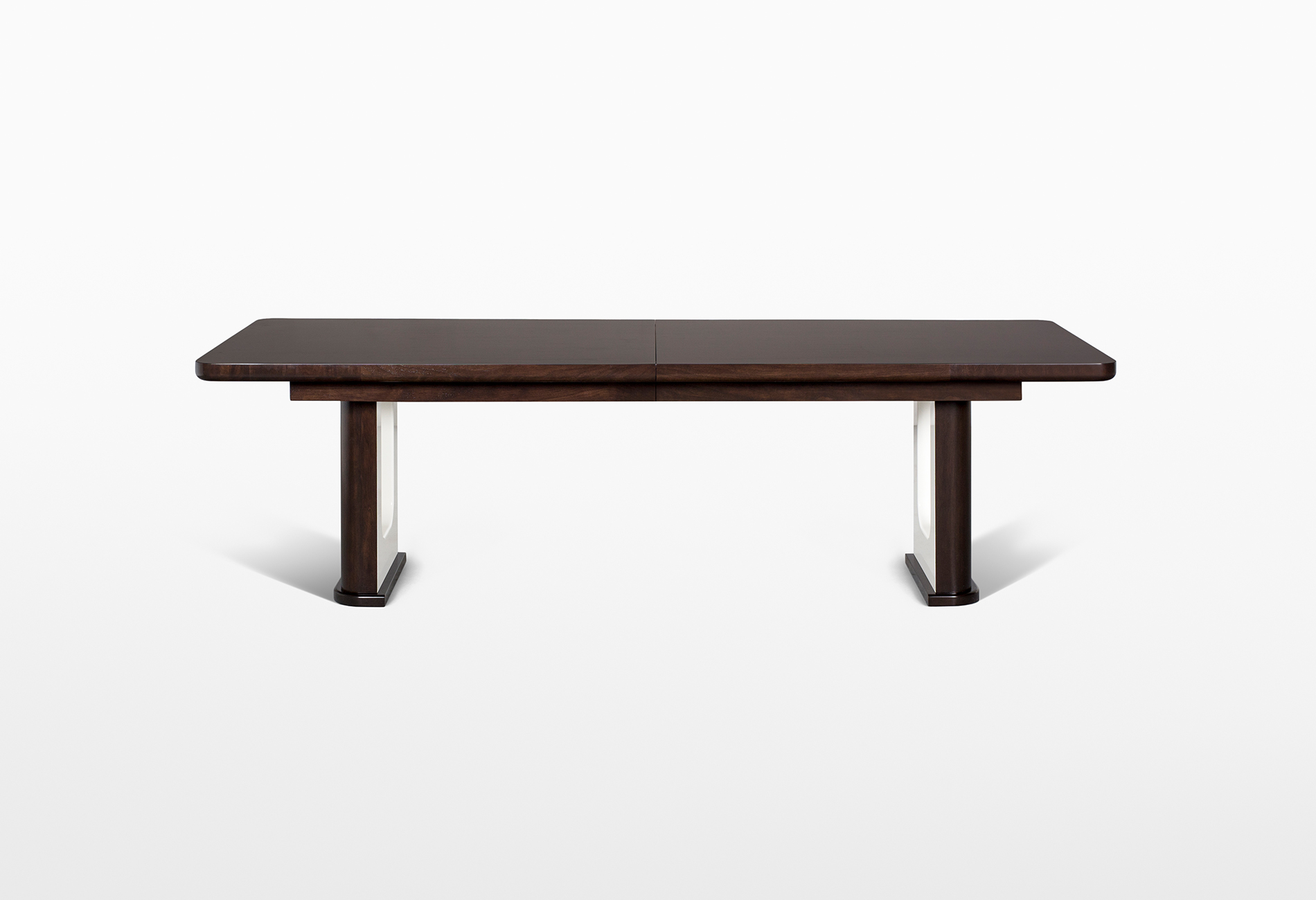 CMS Rift Dining Table w leaves (3).jpg