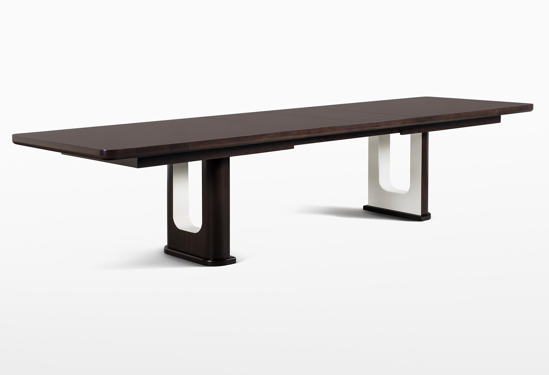 CMS Rift Dining Table w leaves (2).jpg