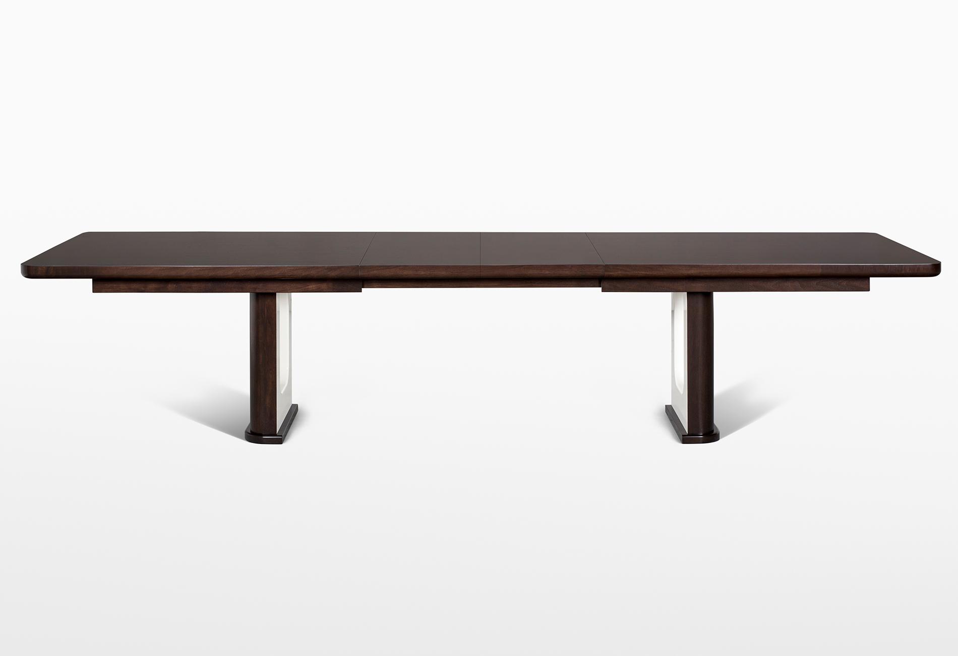 CMS Rift Dining Table w leaves (4).jpg