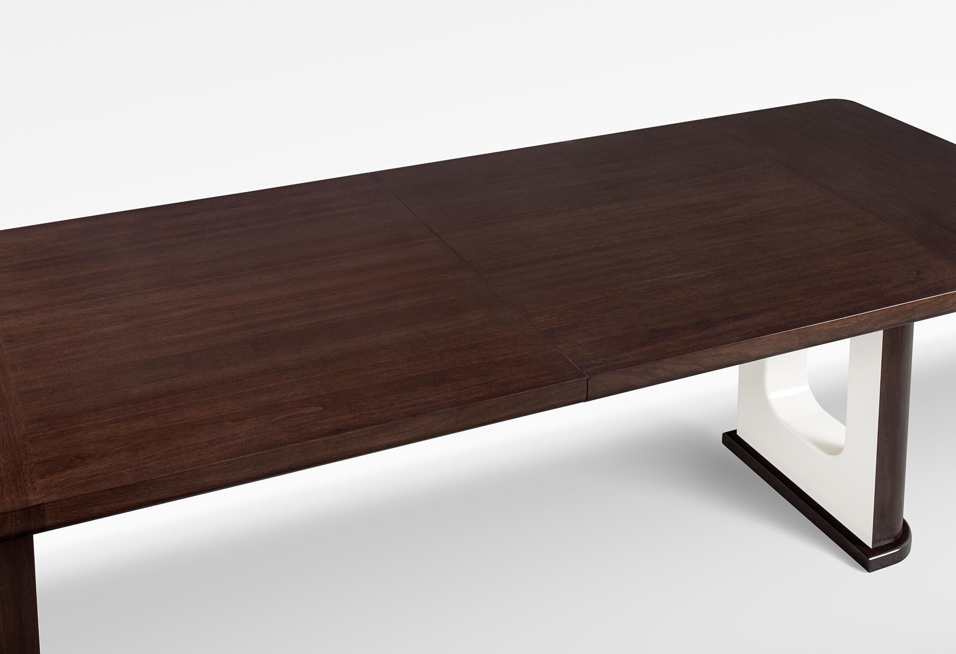 CMS Rift Dining Table w leaves (5).jpg