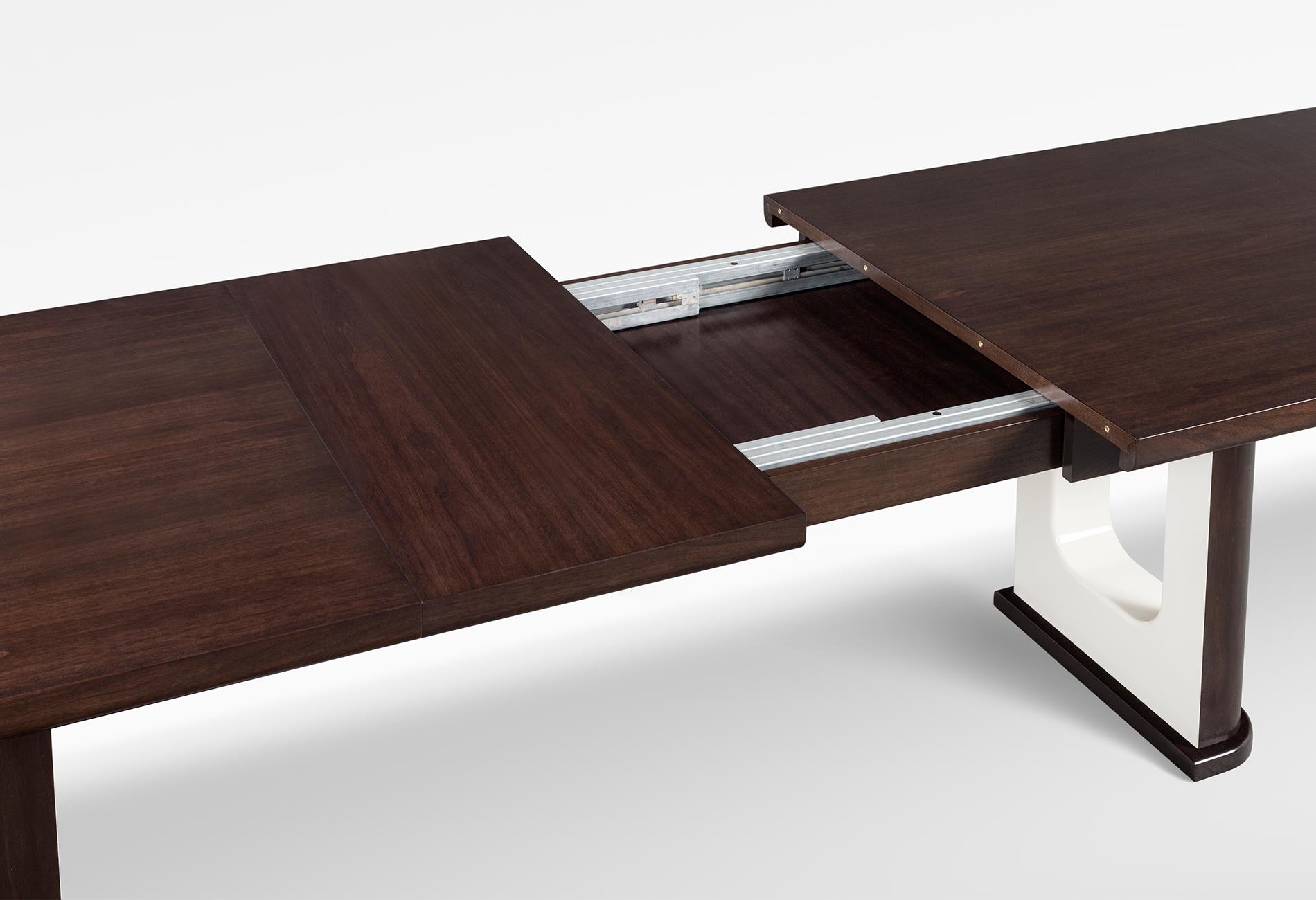 CMS Rift Dining Table w leaves (6).jpg
