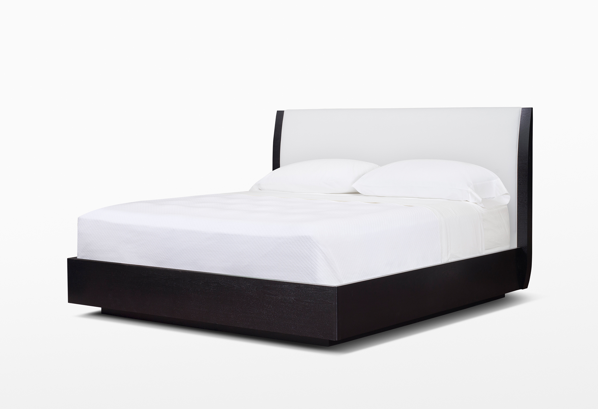 CMS Avalon Bed Walnut (2).jpg