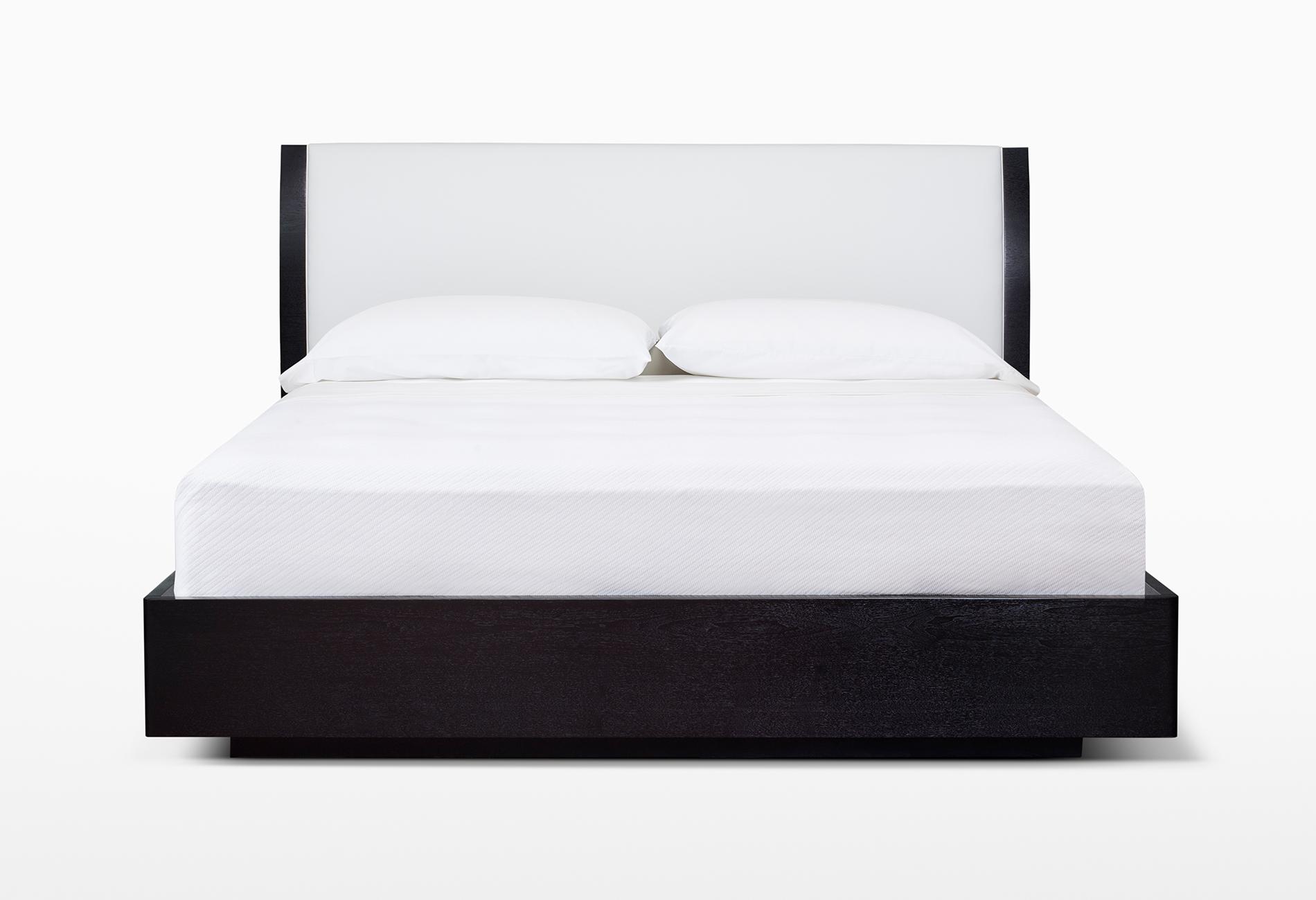 CMS Avalon Bed Walnut (1).jpg