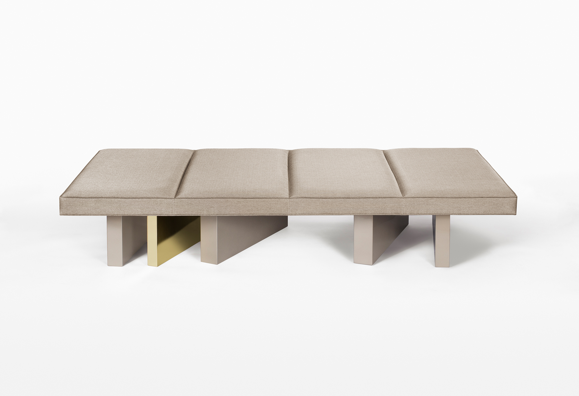 CMS Campbell Daybed (1).jpg