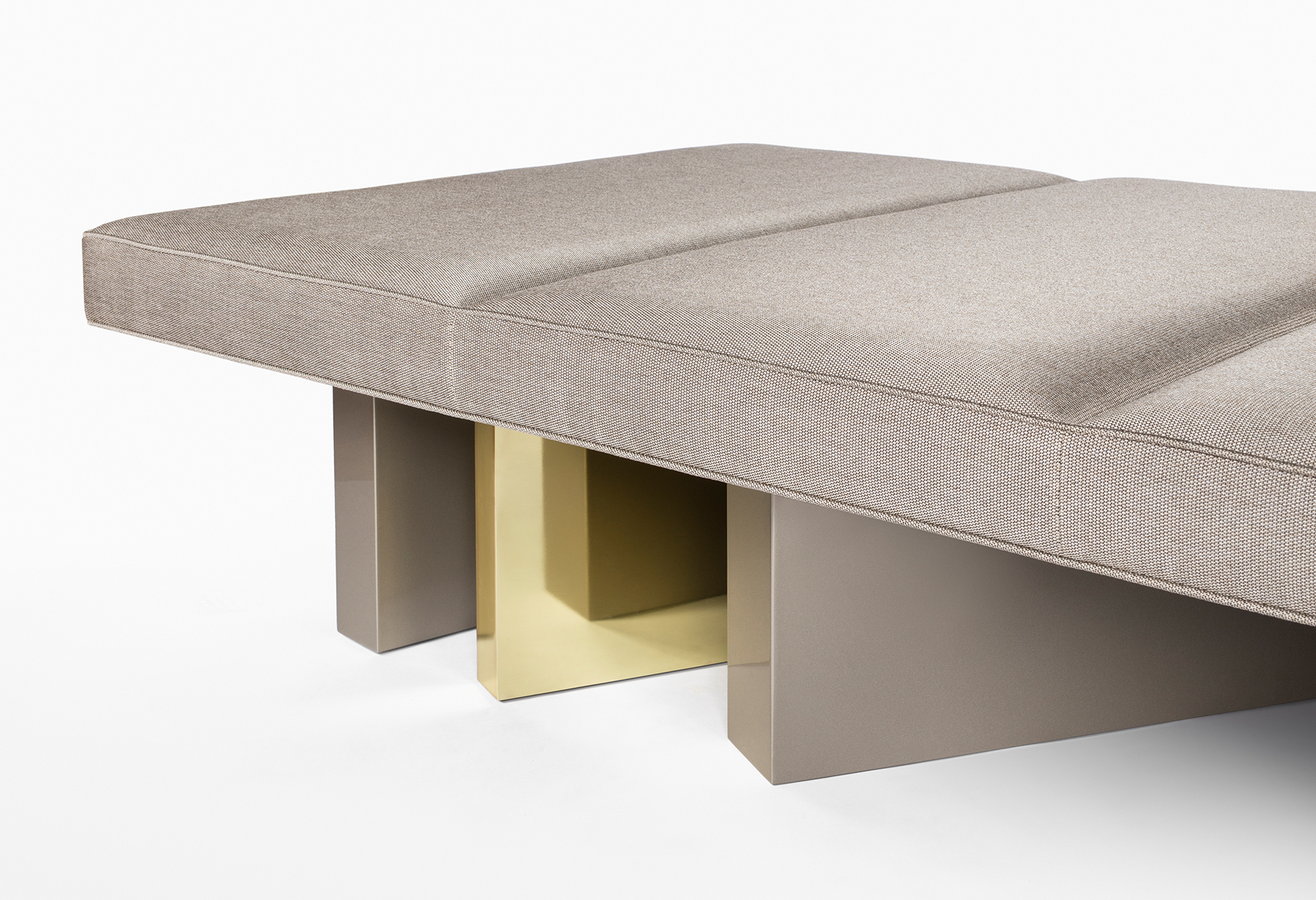 CMS Campbell Daybed (3).jpg