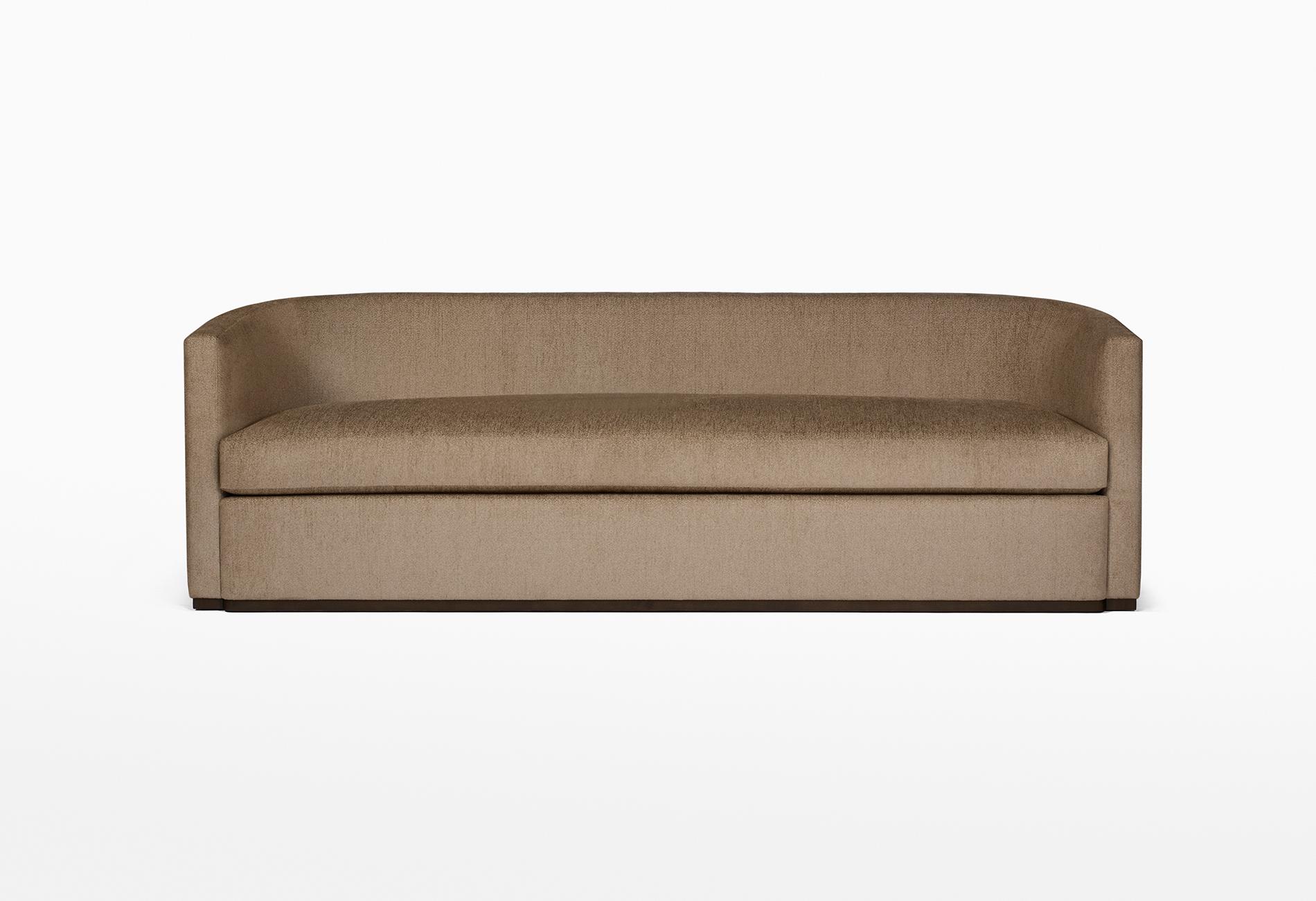 CMS Demisol Sofa (2).jpg