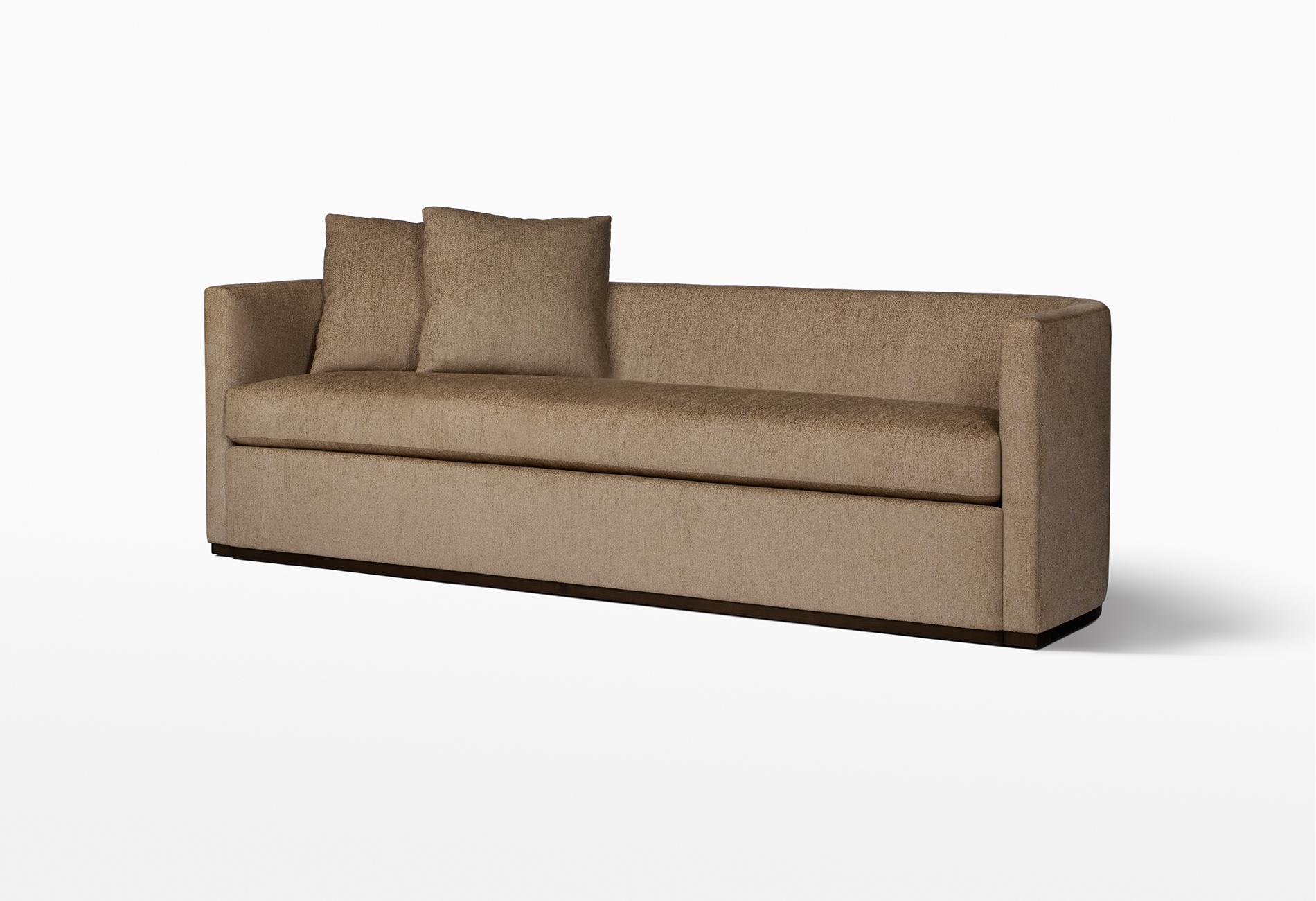 CMS Demisol Sofa (3).jpg
