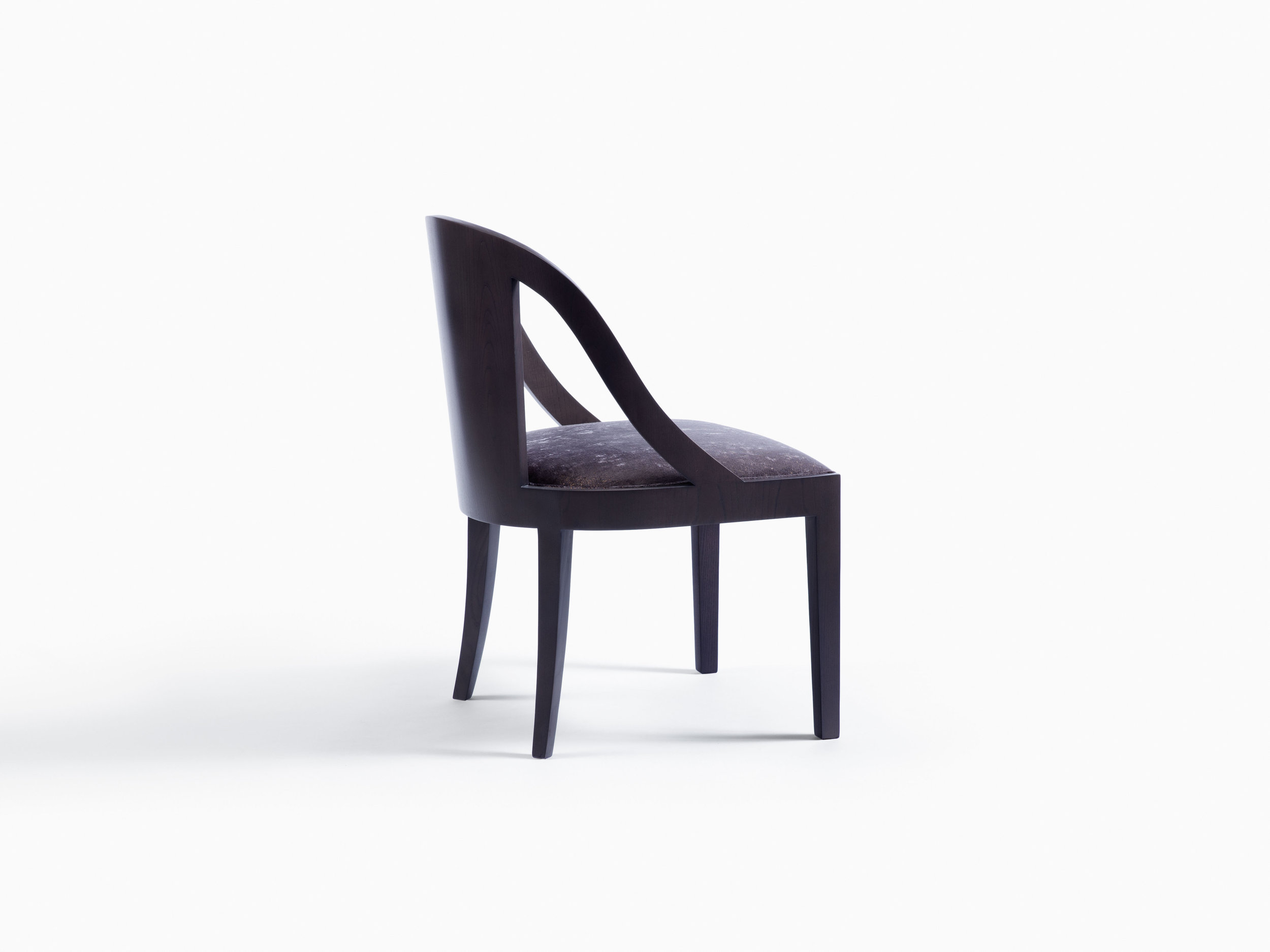 CMS Aria Side Chair Plum Ash (4).jpg