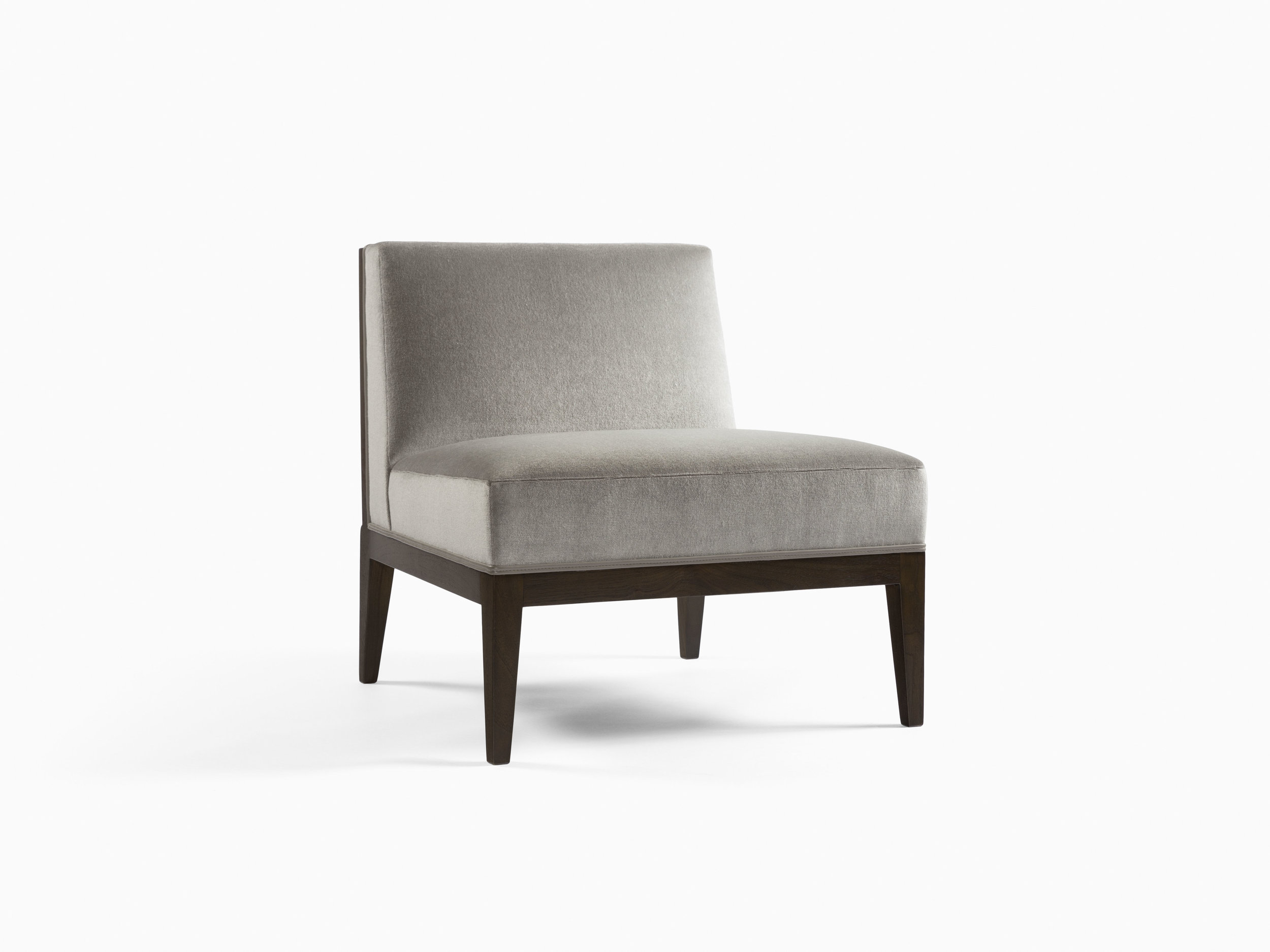 CMS Daybreak Lounge Chair 2017 (2).jpg