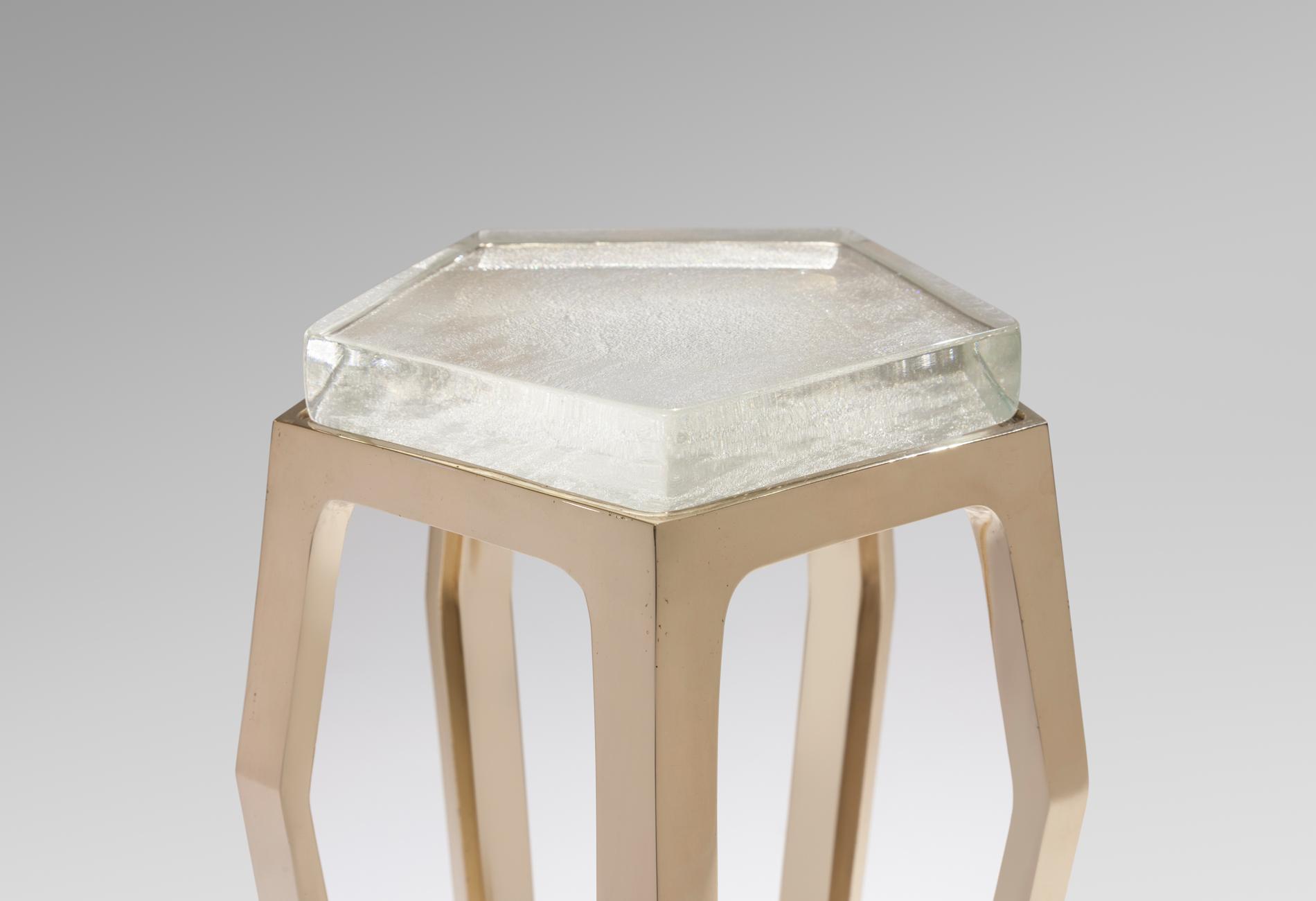 CMS Gem Table Polished (1).jpg