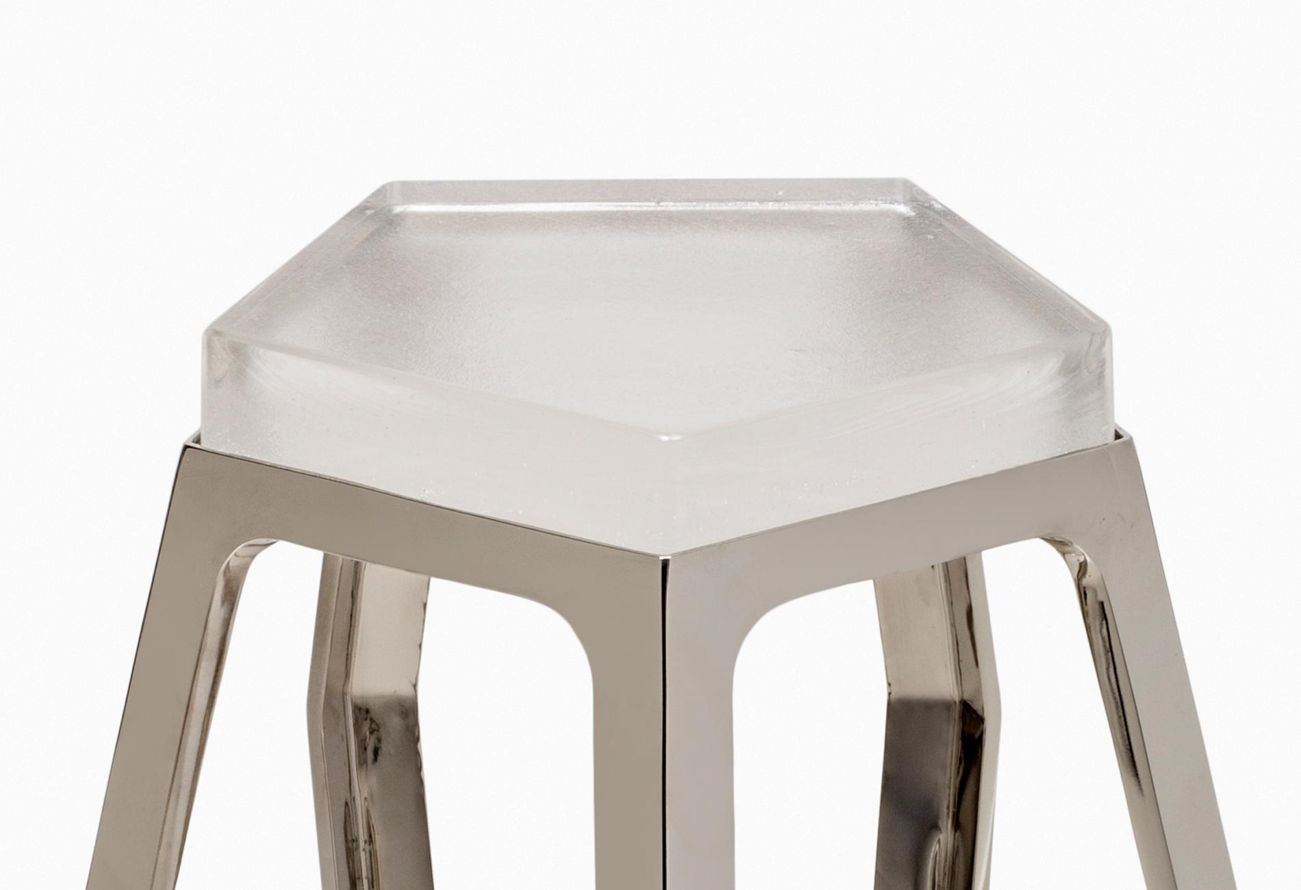 CMS Gem Table Polished Nickel (2).jpg