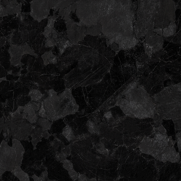 Nordic Black Polished Granite