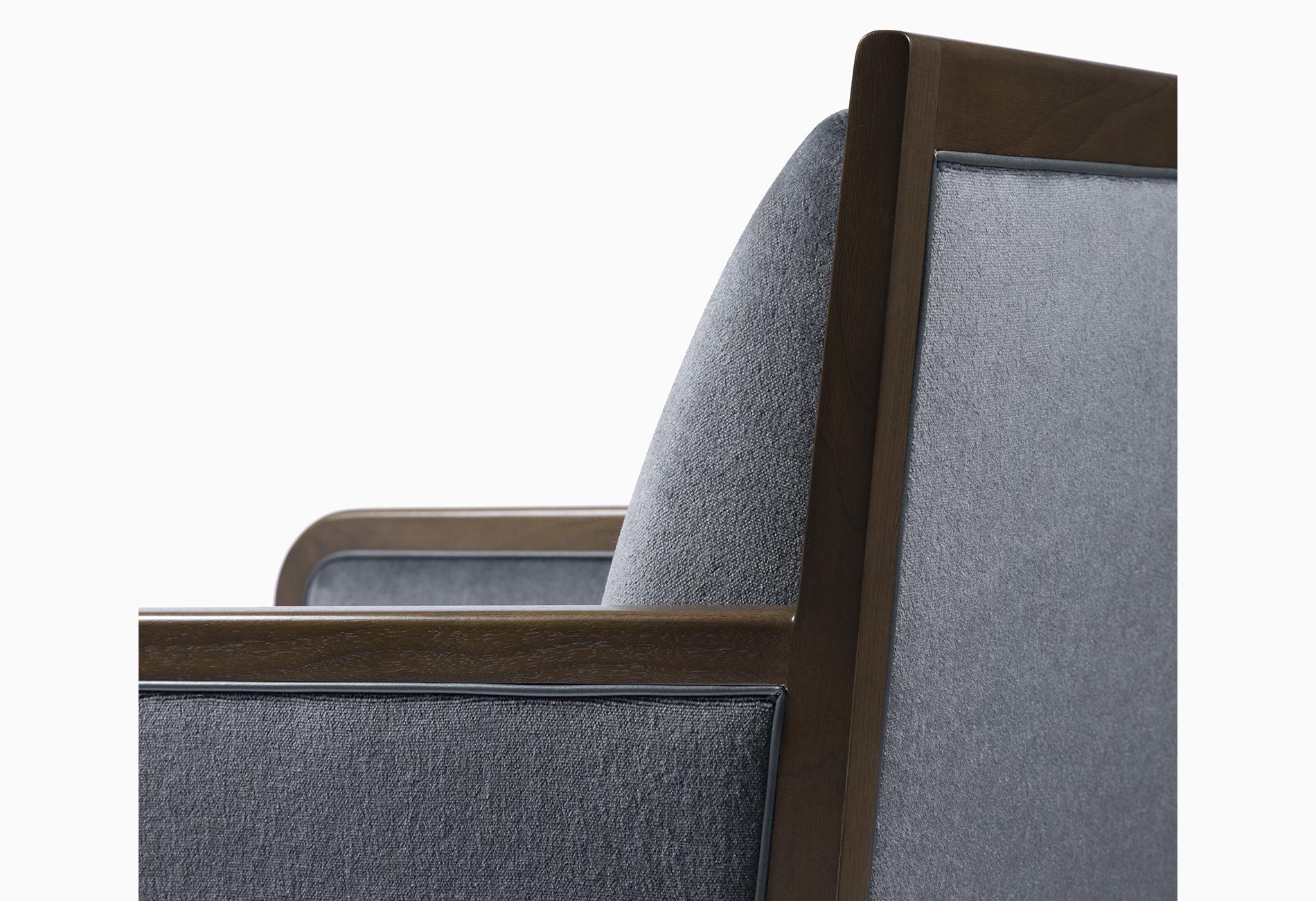 CMS Triumph Lounge Chair (4)_Revised.jpg