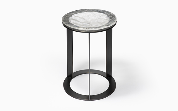 Kepler Side Table