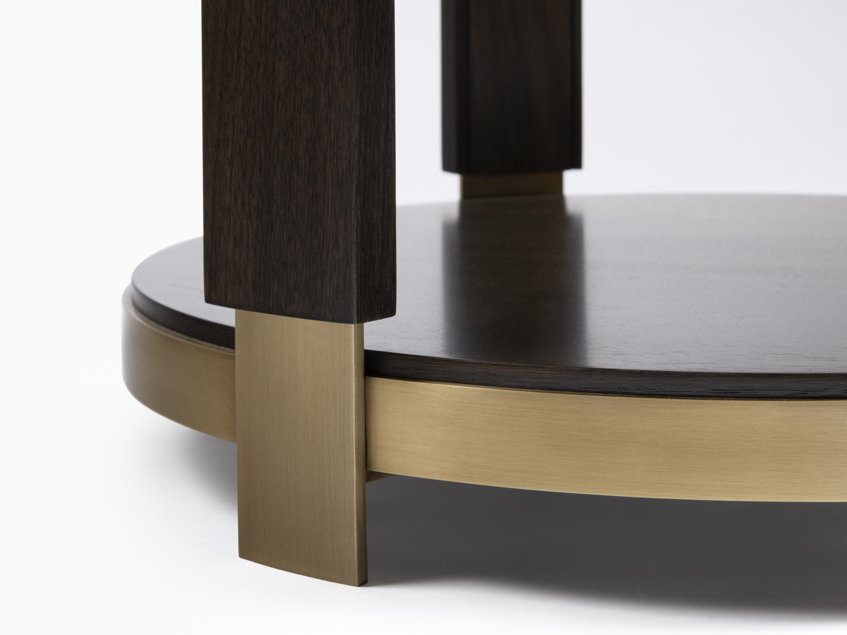 Eclipse Side Table_5.jpg