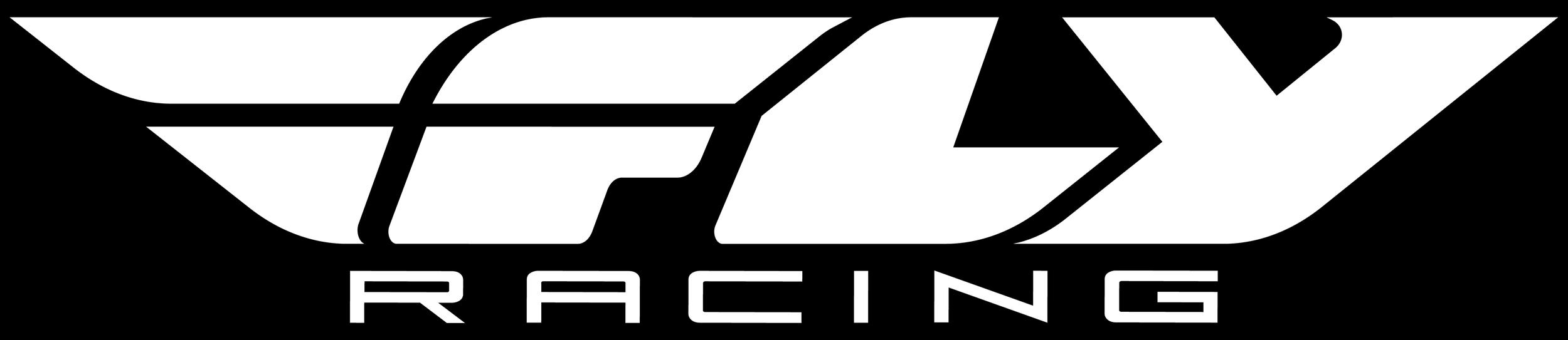 Fly_racing_logo_black
