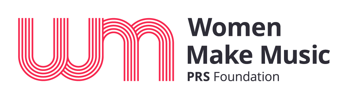 prs-womenmakemusic-logotype-red-blue-rgb-medium.png
