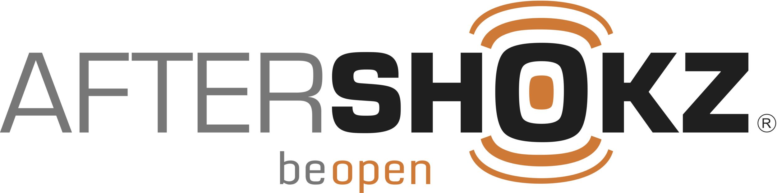 AfterShokz_Logo_Tagline_Transparent_Background copy.png
