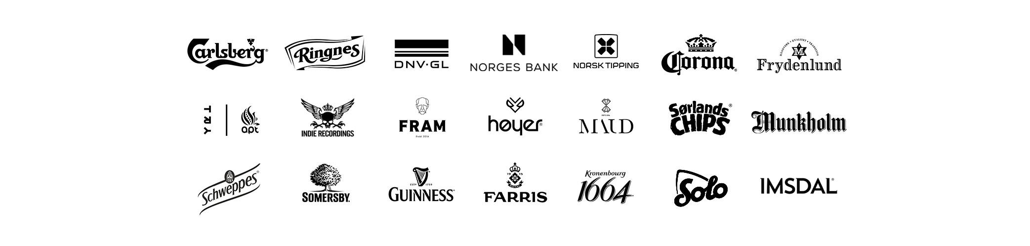 Commercial Logos 3_3.jpg