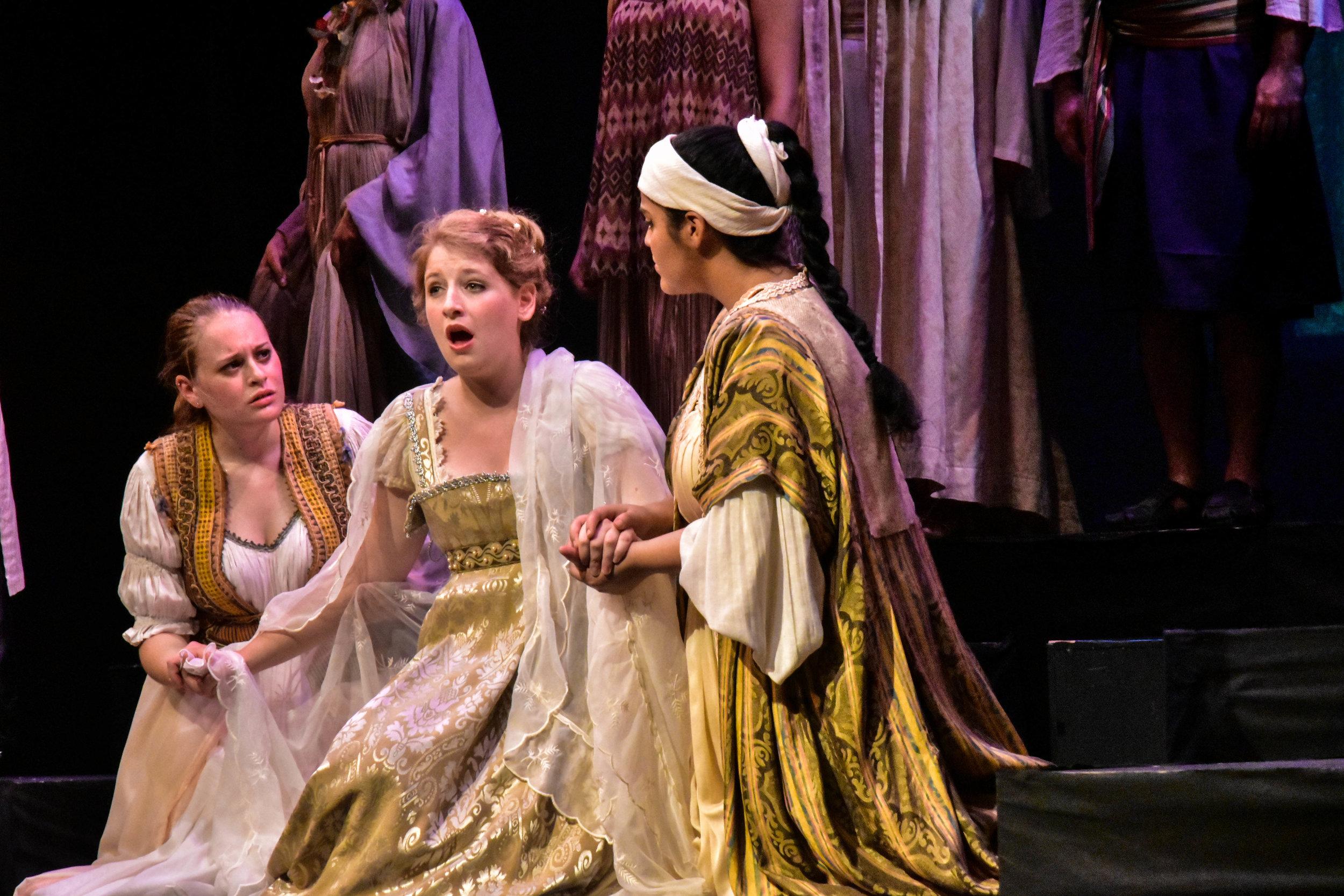Dido and Aeneas Final-1299.jpg