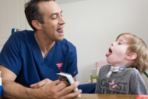 pediatric-speech-therapy.jpg