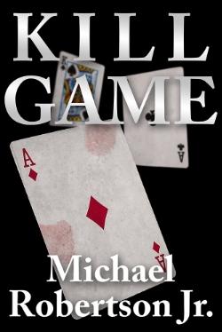 KillGame-Cover02_s.jpg