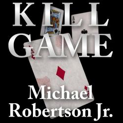 KillGame-AudibleCover.jpg
