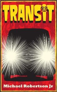 Transit-Am-S.jpg