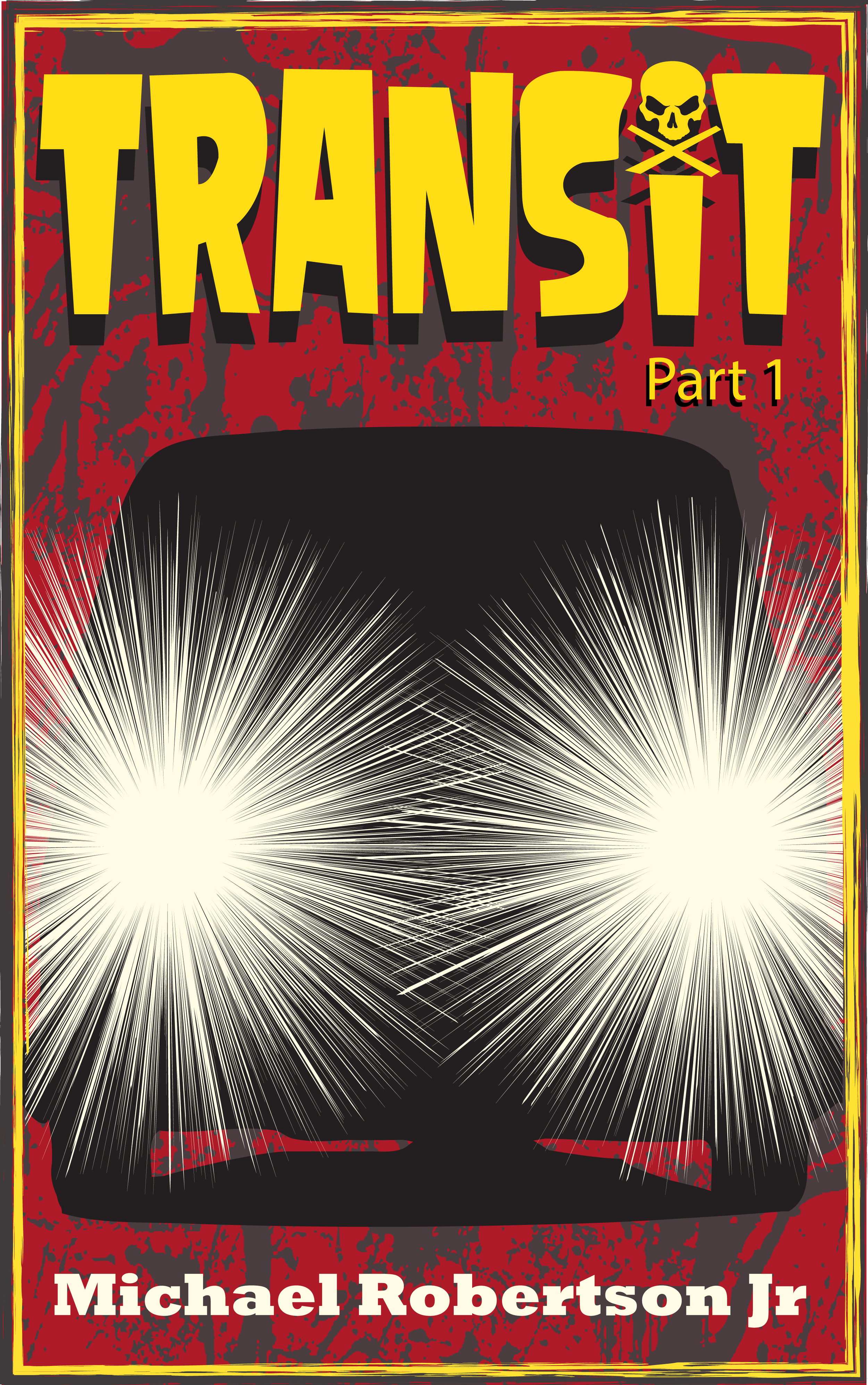 Transit-Am-P1.jpg