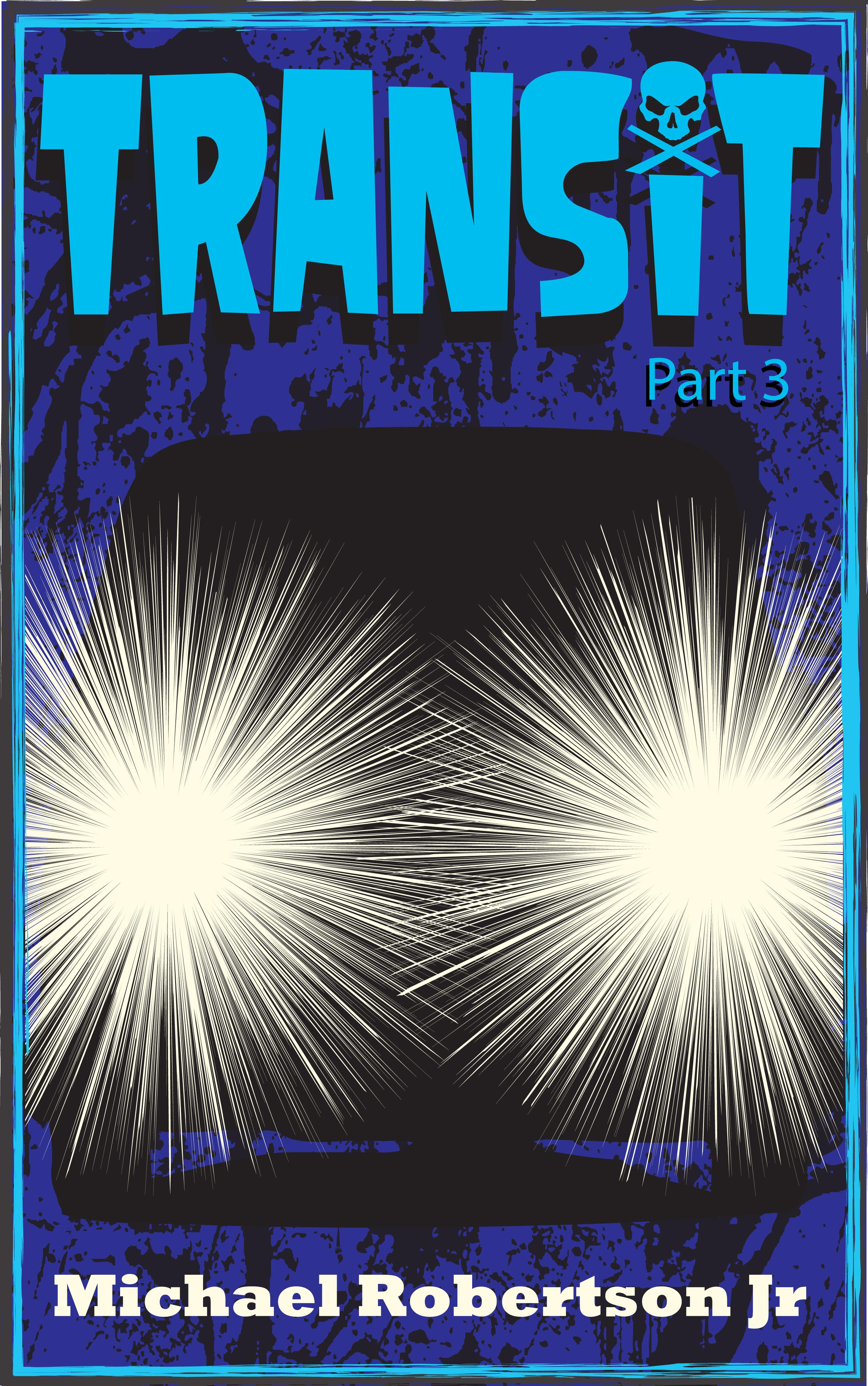 Transit-Am-P3.jpg