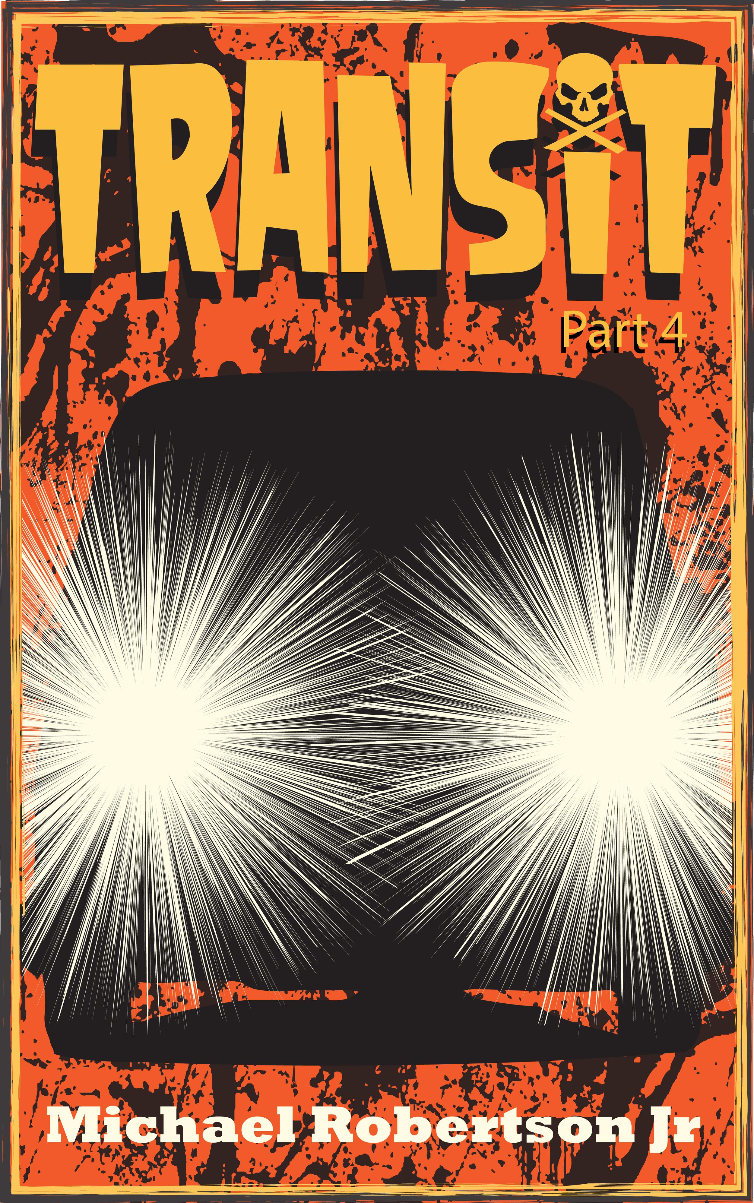 Transit-Am-P4.jpg