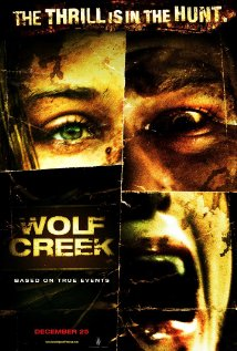 WolfCreekPoster.jpg